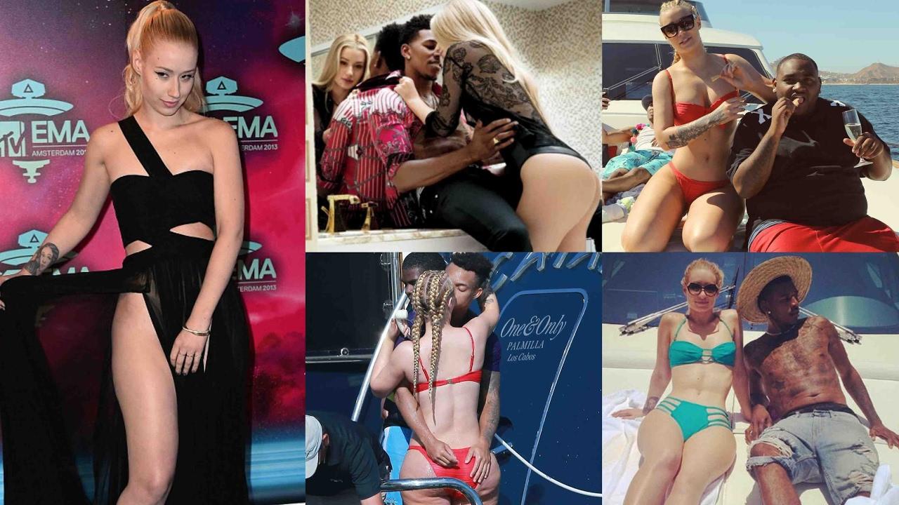 Tits Indrani Haldar nudes (35 photos) Porno, Snapchat, cleavage