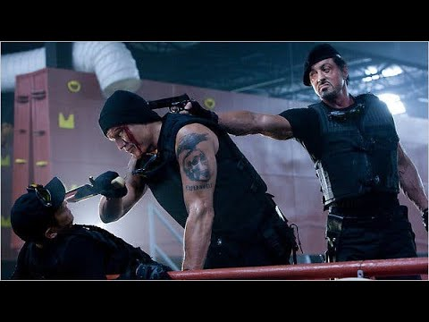 Download DJ AFRO NEW LATEST ACTION MOVIE   DJ AFRO LATEST MOVIES 2021