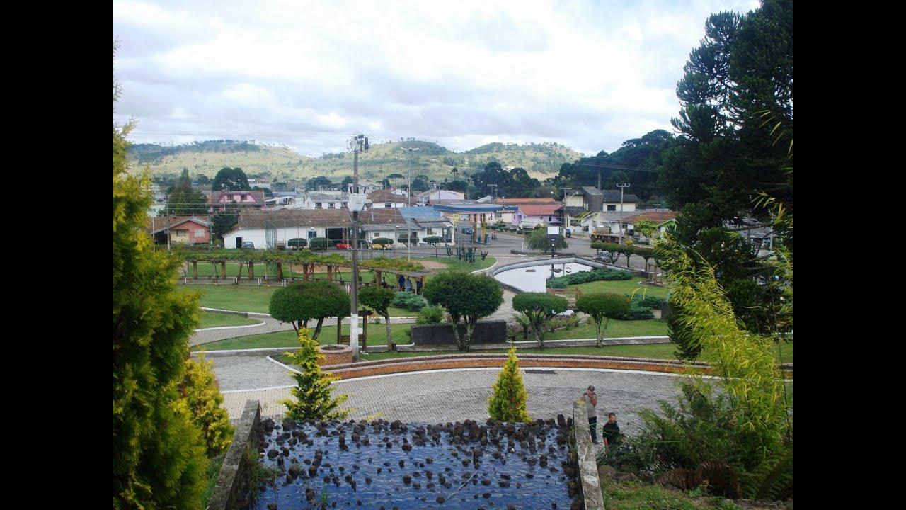 e0a5f0c516605 CAMPESTRE, MINAS GERAIS – 1.300 METROS Com localização a 422 km da capital  de Minas Gerais, a Belo Horizonte, a população estimada de Campestre era de  ...