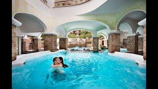Hotel Relax Torreruja, le tue vacanze romantiche in Sardegna