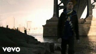 Jimi Blue - All Alone