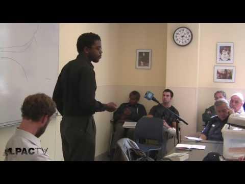 Basement Class Series: Moon-Mars Economics Class Series - 1