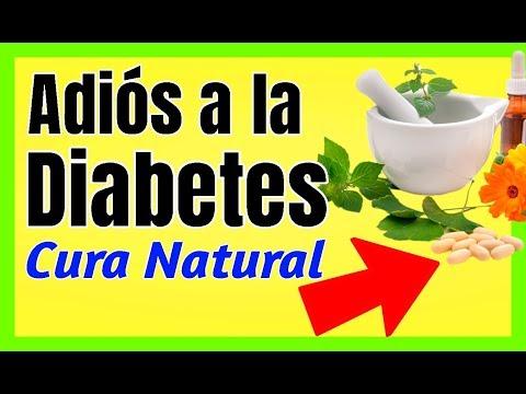 TRATAMIENTO PARA QUITAR LA DIABETES PARA SIEMPRE Remedios Caseros Eliminar La Diabetes Naturalmente