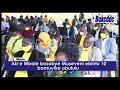 Ab'e Mbale basabye Museveni ebintu 10 bamuyiire obululu