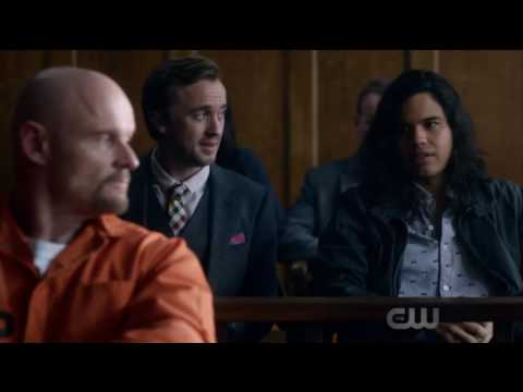 Download The Flash - 3x21 (Court Scene)