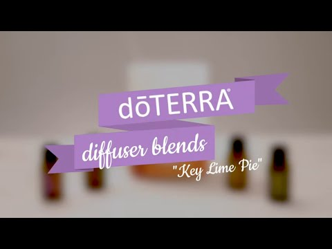 essential-oil-diffuser-blend-using-lime-essential-oil