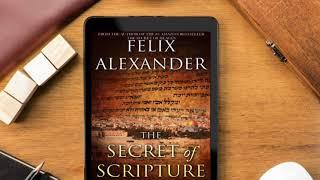 The Secret of Scripture