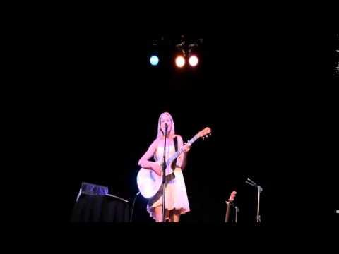 Jewel Live at the Sheridan Opera House in Telluride - 8/19/15