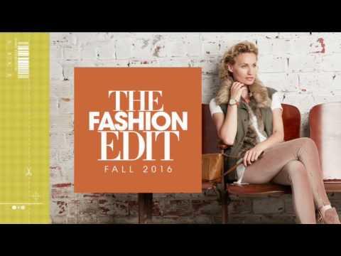 HSN   IMAN Global Chic Fashions 08.27.2016 - 10 PM