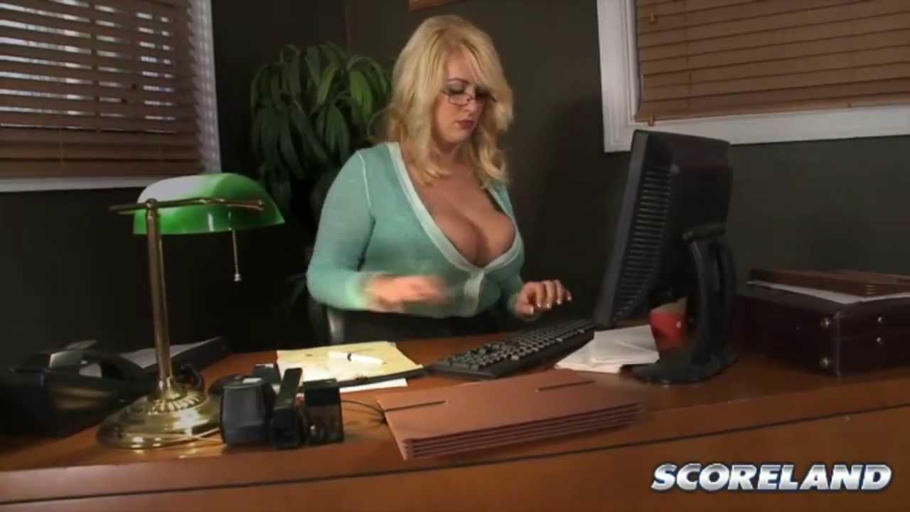 Son step mother mom milf sex video porn fucking  Redtube