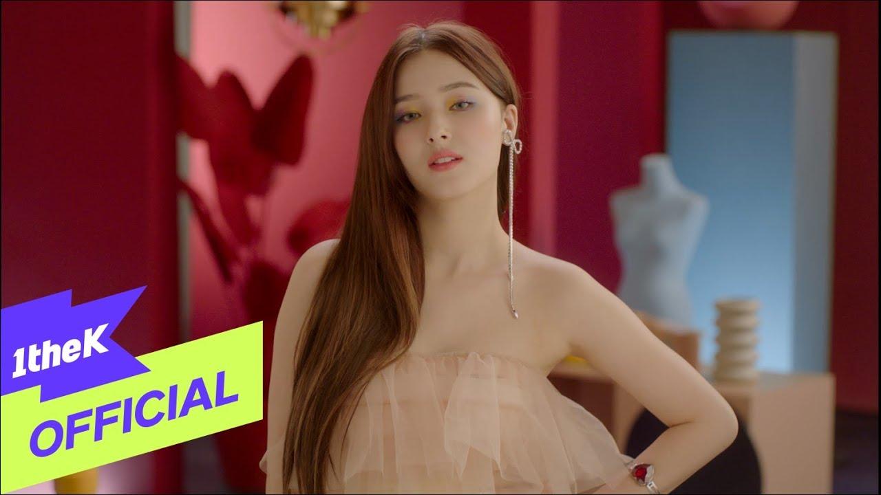 Download [MV] MOMOLAND(모모랜드) _ Thumbs Up