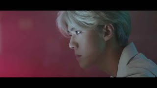 Download Video |MV中字|EXO - LIGHTSABER MP3 3GP MP4