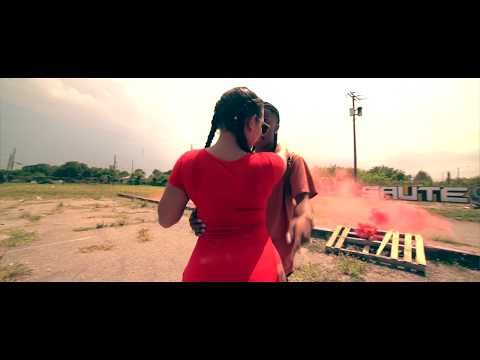 Nito Bands-Encontrarte Ft. Aaron Bodden (Official video)