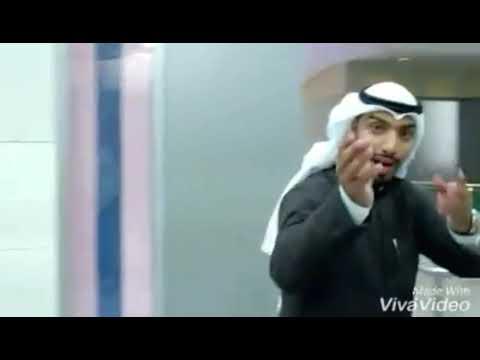 Jimiki kamal(Tamil version)