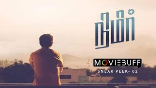 Nimir Moviebuff Sneak Peek 02 | Udhayanidhi Stalin, Parvathy Nair Directed by Priyadarshan
