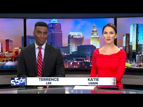 News 5 Cleveland Latest Headlines | January 25, 7am