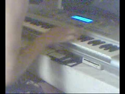 TÉLÉCHARGER EL AMAKINE MP3 GRATUIT