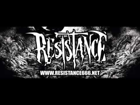 "Resistance - ""The Seeds Within"" Official Teaser Video"