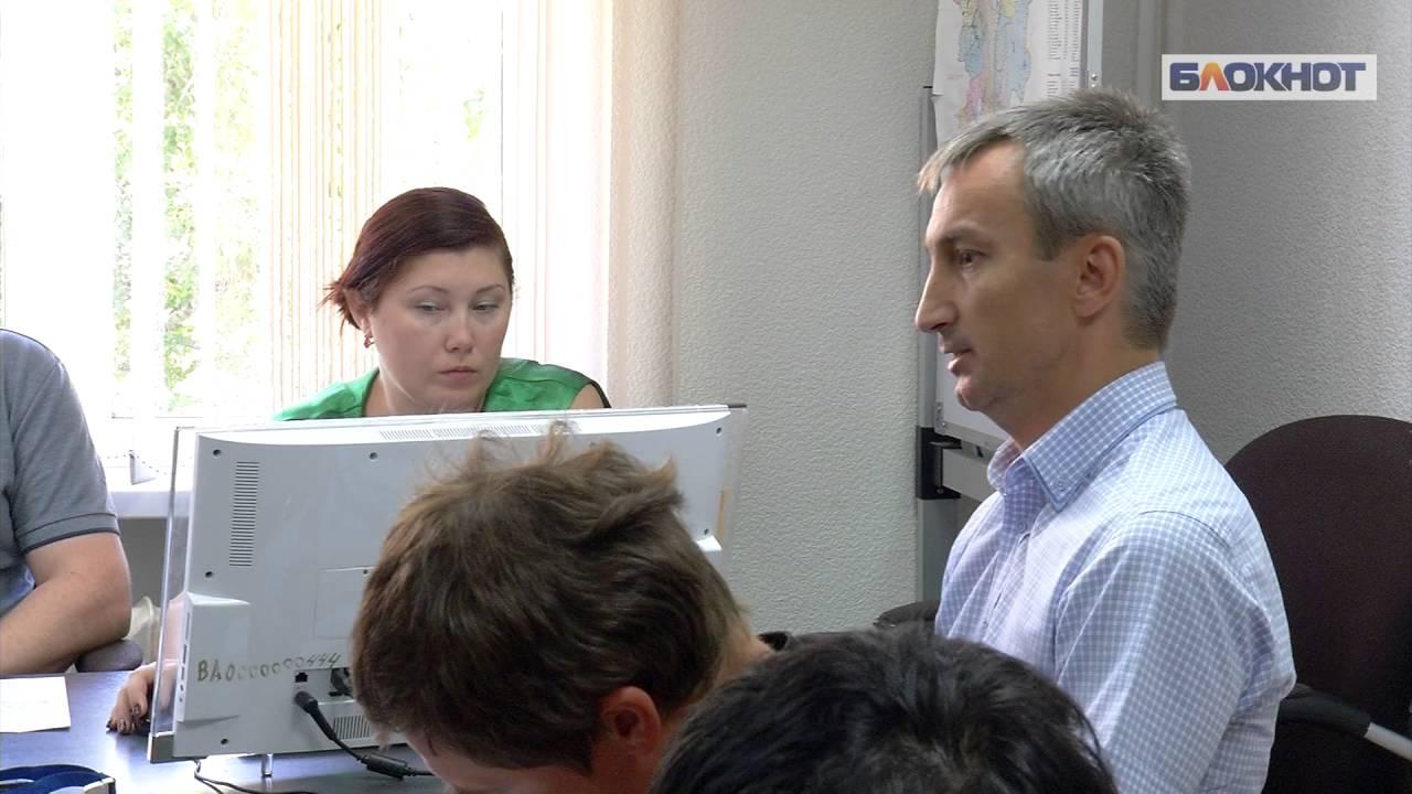 Бланки осаго оптом в москве 89260869640,осаго за 800рублей,полис .