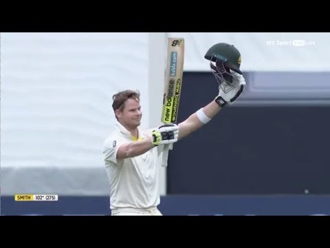 Ashes : Australia vs England 4th Test Day 5 | Post Match Analysis
