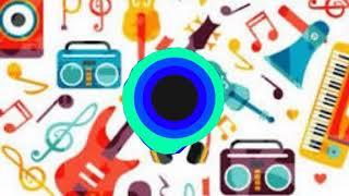 Infini music - rise