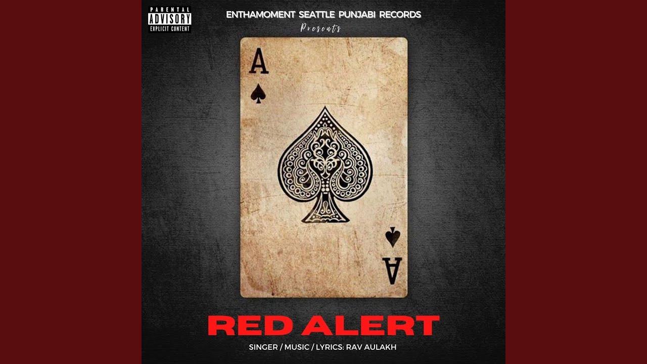 Download Red Alert