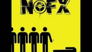 Nofx - Eat The Meek (dubmix)