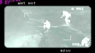 Medal Of Honor 2010 Gameplay Pc