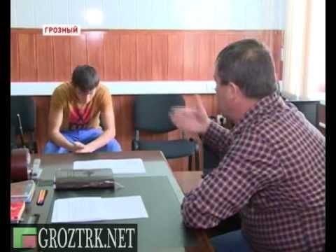 ДЖОХАР ДУДАЕВ. Неизвестное интервью 1995 год: Россия - это