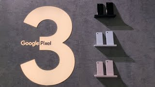 pixel-3-camera-pictures-and-video-samples
