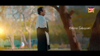 Behroz Sabzwari - Ramzan Special - Teaser - Heera Gold