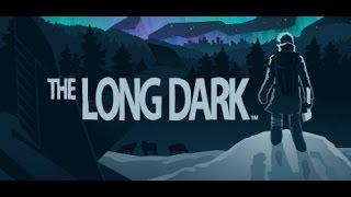 Как взломать The Long Dark