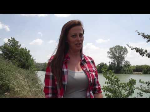 Bio Farm Orto : Ti coltivo l'orto e tu lo raccogli !