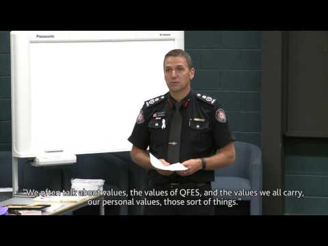 'it-was-absolutely-inspirational!-–-qld-fire-&-emergency-services,-brisbane