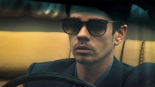Nate Ruess: The Grand Romantic [FILM] Mp3