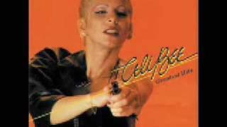 Celi Bee - Half A Love