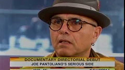 hqdefault - Joe Pantoliano Depression Mental Health