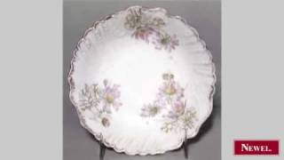 Video Antique Set of 6 French Victorian white Limoges porcelain download MP3, MP4, WEBM, AVI, FLV April 2018