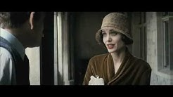 Changeling Theatrical Trailer [HD]