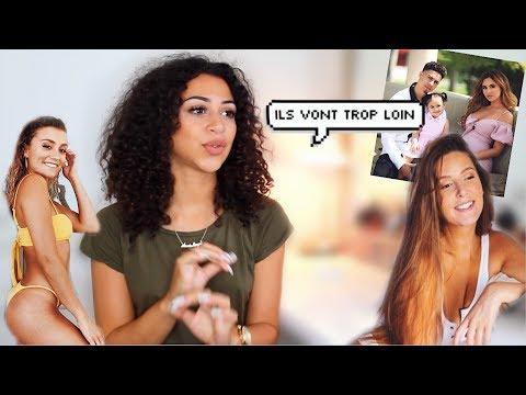 La vérité sur ces YouTubeurs qui se FOUTENT de vous. ( Ace Family, Chloe B, EmmaCakeUp... )