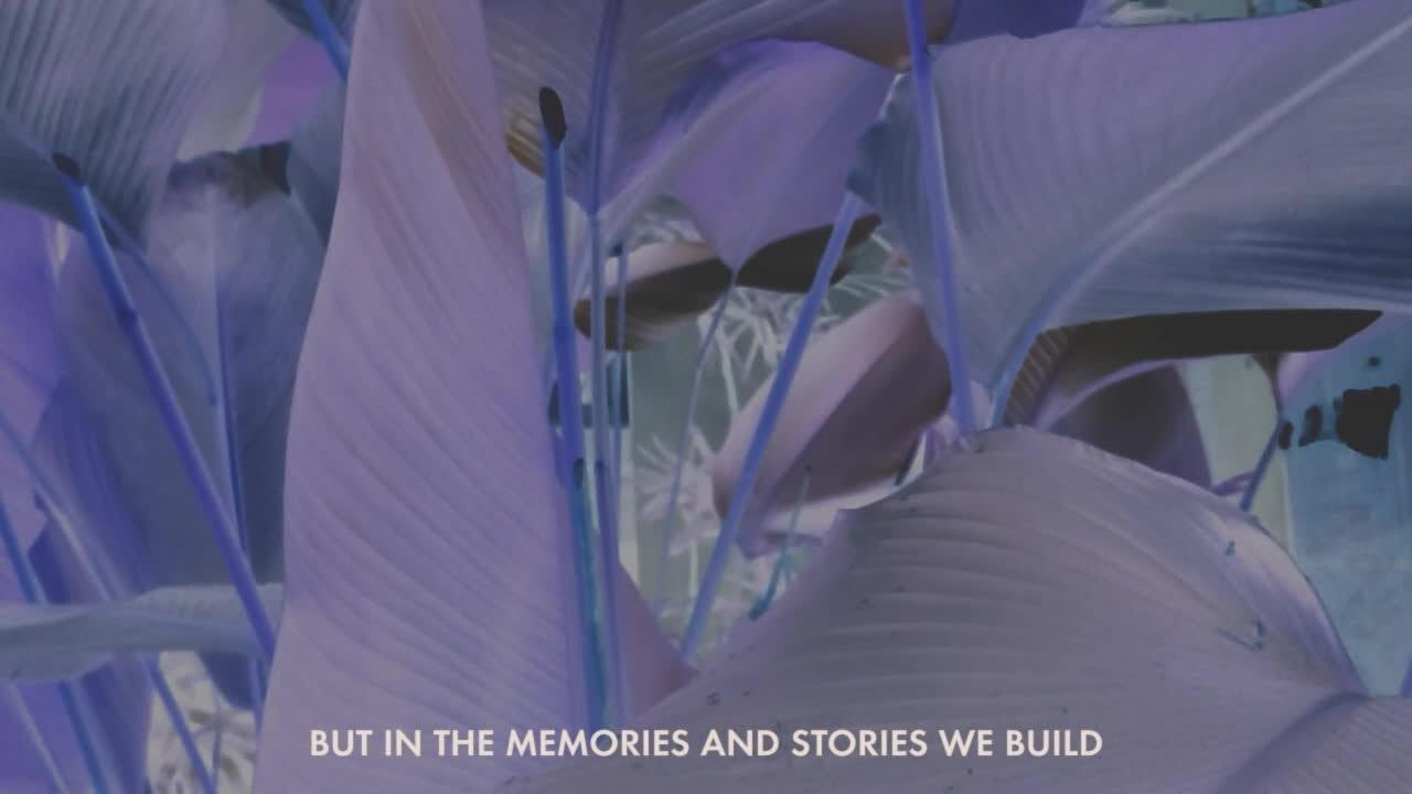 jose-gonzalez-stories-we-build-stories-we-tell-lyric-video-jose-gonzalez-official