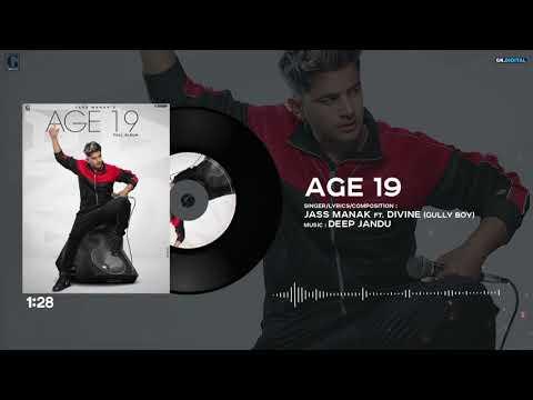 age-19-:-jass-manak-!-new-punjabi-songs-2019-|(age-19-full-album)-#geet-mp3
