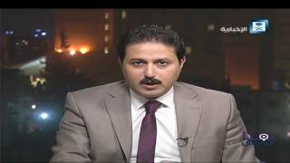 هنا الرياض الحلقة كاملة ليوم الأربعاء 30-11-2016