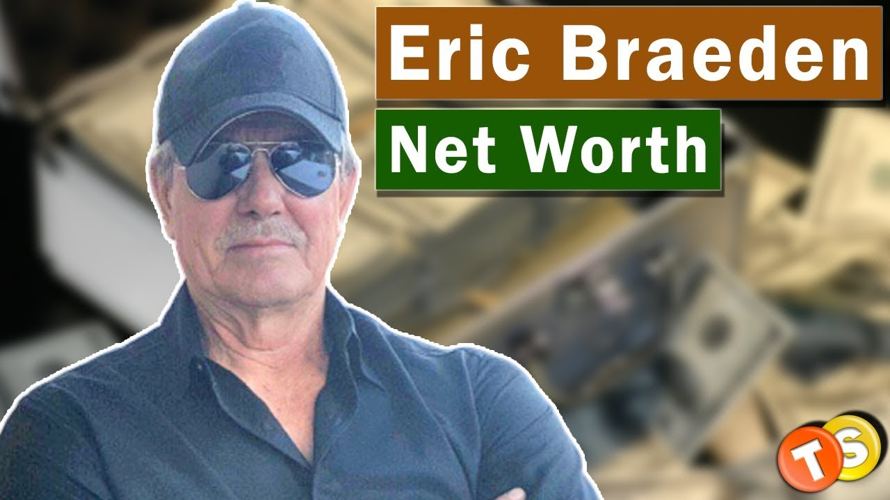 Y R How Rich Is Veteran Soap Star Eric Braeden Youtube The actor is married to dale russell gudegast , his starsign is aries and he is now 79 years of age. y r how rich is veteran soap star eric braeden