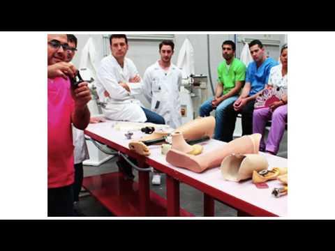 módulo-grado-superior-ortoprotésica