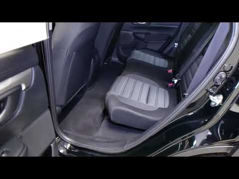2017 Honda CR-V Prescott, Flagstaff, Phoenix, Bullhead City, Havasu, AZ ST2350A