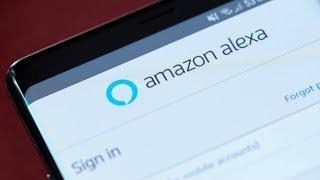 5 Alexa skills that you'll use time and time again