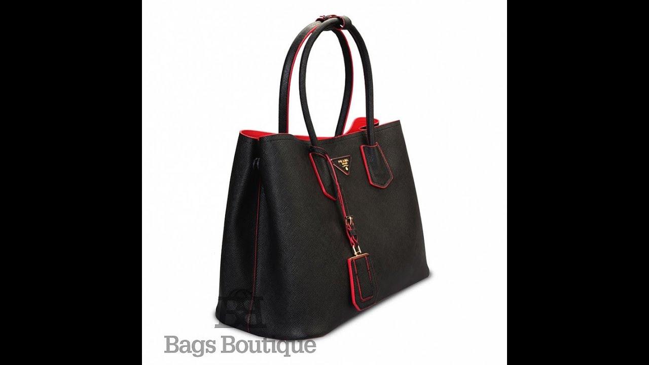 Где купить сумку женскую / купить сумку в интернет магазине .