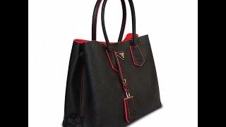 Купить сумку  сумки женские кожаные италия бренды распродажа(Бутик брендовых итальянских сумок: http://goo.gl/Z1NSnN РАСПРОДАЖА ПО ЦЕНАМ ОТ ПРОИЗВОДИТЕЛЯ!!! СКИДКИ ДО 99%!!! ..., 2016-09-08T20:27:05.000Z)