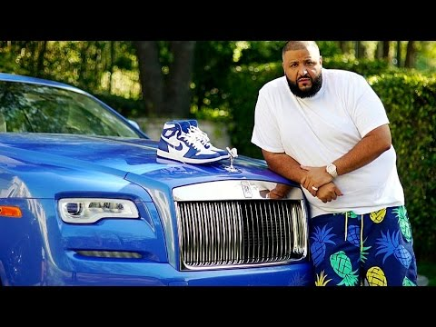 10-most-expensive-things-owned-by-dj-khaled